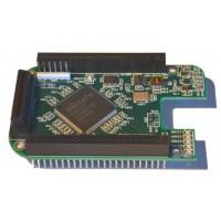 FPGA Cape (BBB)
